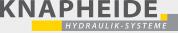 knapheide_logo