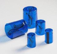 Ultraclean Seal Capsules