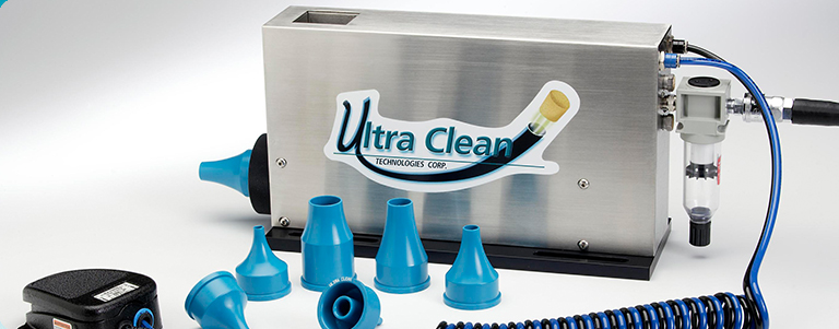 Clean Easy