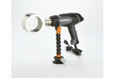 UC-HL1920HK Heat Shrink Gun