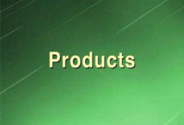 An introduction to Ultra Clean products